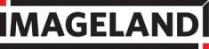 Imageland Logo