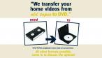 Tape-dvd-3
