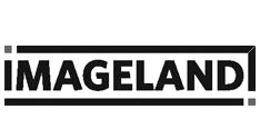 Imageland