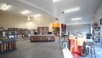 The new Showroom at Imageland, 55 Lake Road
