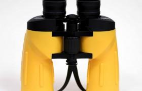 Gerber Nautica 7x50 Binoculars