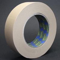 36mm x 55m Brown Framing Tape