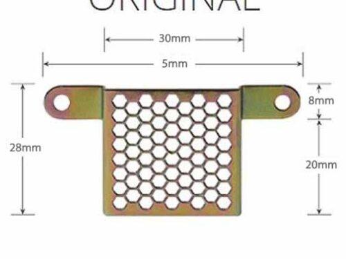 Original Beehive hanger
