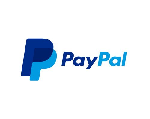 payment-3